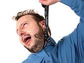 Hang Man 1