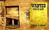 Wild West poster [2]