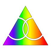 Gay Marriage Icon 2