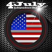 4th of July - Independence Day