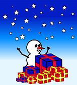 Presents 14