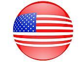 Flag 002
