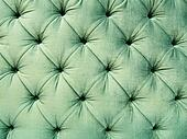 Retro textile