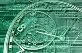 Time is Money 01 BG