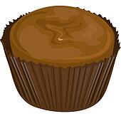 Chocolate candy1