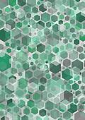 Hex Green