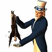 Tax Man Cometh 3