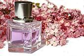 lilac perfume