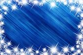 holiday stars