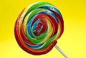 Whirl Pop