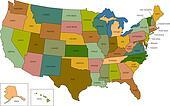 united states 01