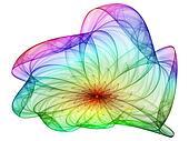 mystical flower