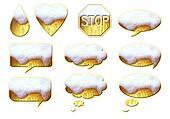 Beer balloons
