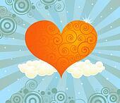 Radiant Love