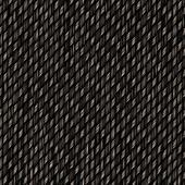 Seamless Carbon Fiber Pattern