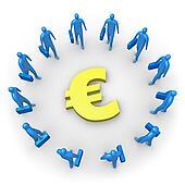 Corporate Income - Euro