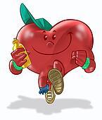 Health Heart 01
