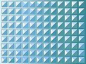 Window squares
