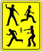 retaliation stock illustrations royalty free gograph