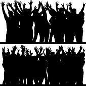 Hands Up 4