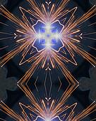 spark cross3