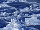 river&ice