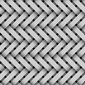 pattern zip enlarge
