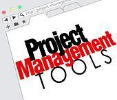 Project Management Tools Online Website Resource