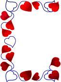 frame heart_2