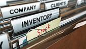 Year End or Periodic Inventory