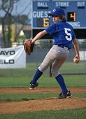 Pitcher Windup 3