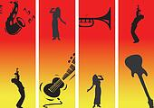 music passion  4