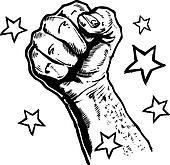 The Fist