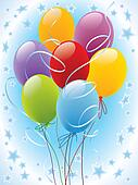 Balloon 02