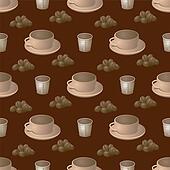 coffee step