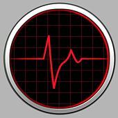 Cardiogram & Radar
