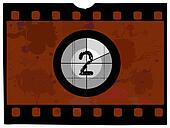 Film Countdown - At 2