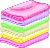 Face Towel Clip Art – Cliparts
