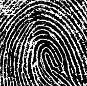FingerPrint Crop 8