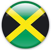 Button Jamaica