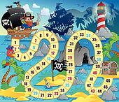 Board game theme image 5