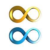 Infinity Icons