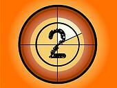 Circle Countdown - At 2