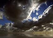 God\\\'s Light