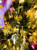 Holiday Abstract