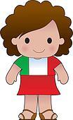 Italian Poppy
