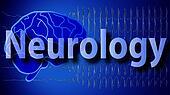 neurology background