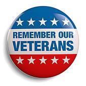 Veterans Day USA