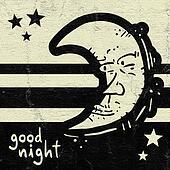 good night symbol