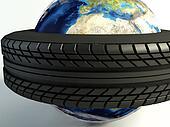tyres world macro